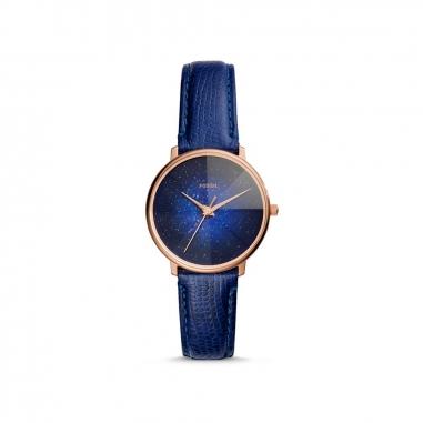 FossilFossil PRISMATIC GALAXY腕錶