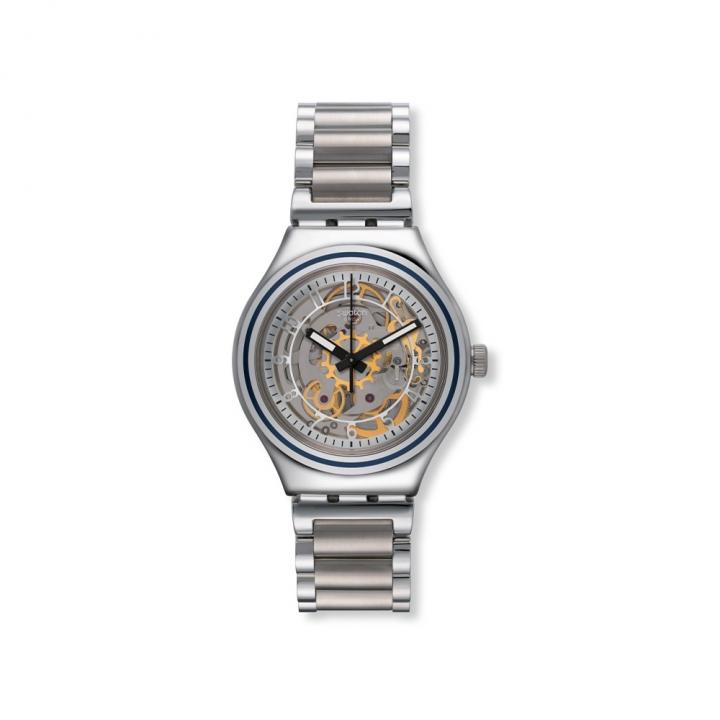 IRONY AUTOIRONY AUTO腕錶
