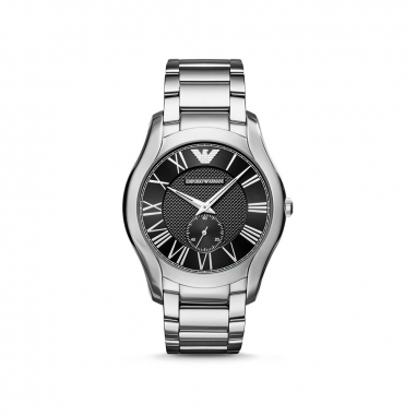Emporio Armani阿瑪尼(精品) WATCH腕錶
