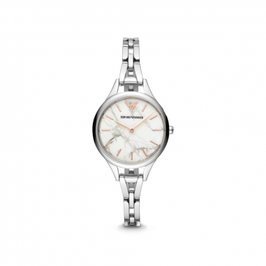Emporio Armani阿瑪尼(精品) AURORA腕錶