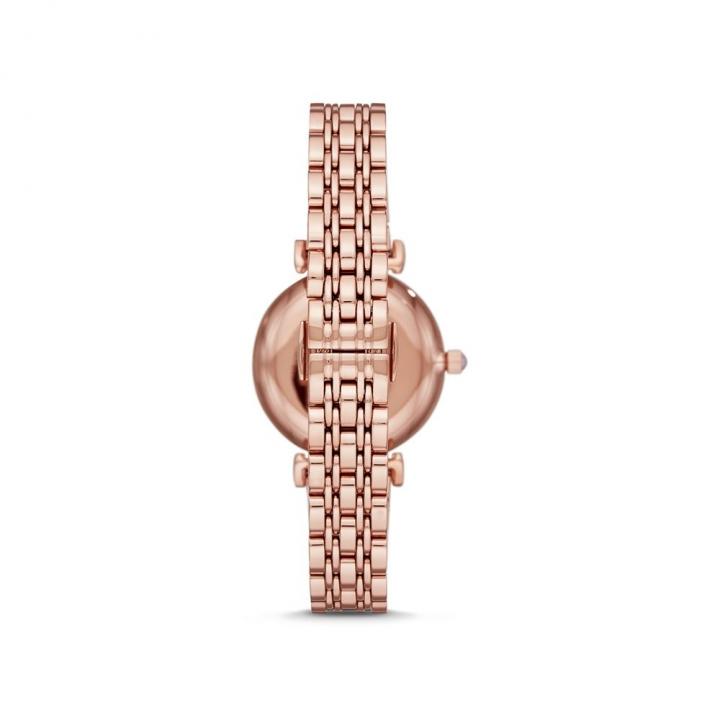 GIANNI  T-BARGIANNI T-BAR腕錶
