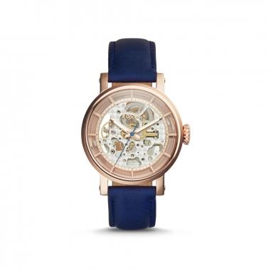 FossilFossil ORIGINAL BOYFRIEND腕錶