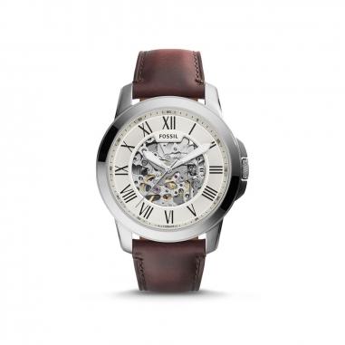 FossilFossil GRANT腕錶