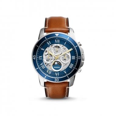 FossilFossil GRANT SPORT腕錶