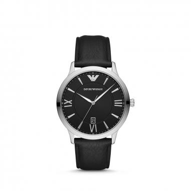 Emporio Armani阿瑪尼(精品) GIOVANNI腕錶