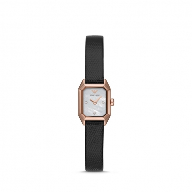 Emporio Armani阿瑪尼(精品) MINI GIOIA腕錶