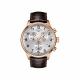 TISSOT - T-SPORT/CHRONO XL腕錶29263-86975_縮圖