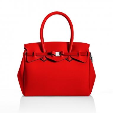 SAVE MY BAGSAVE MY BAG MISS手提包