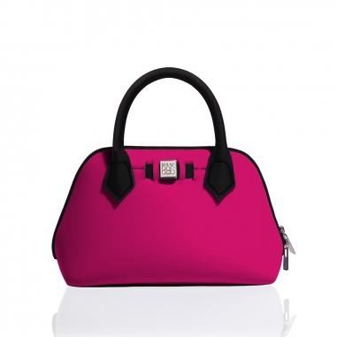 SAVE MY BAGSAVE MY BAG PRINCESS手提包