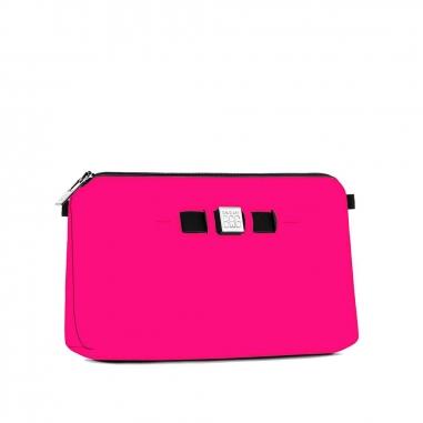 SAVE MY BAGSAVE MY BAG TRAVELPOUCH化粧包