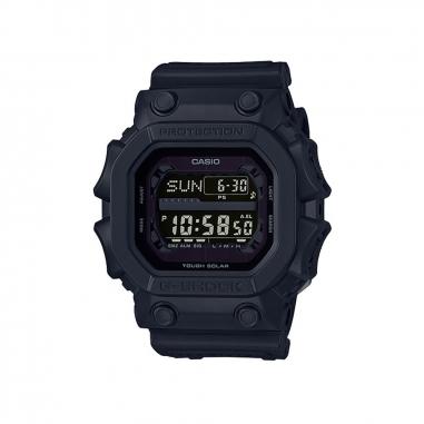 CASIO卡西歐(精品) G-SHOCK腕錶