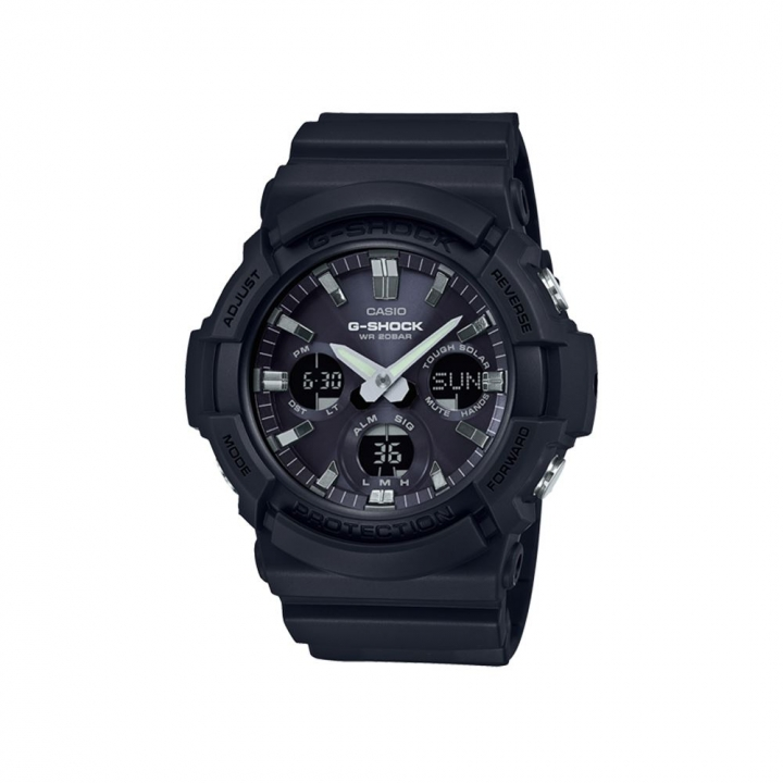G-SHOCKG-SHOCK腕錶