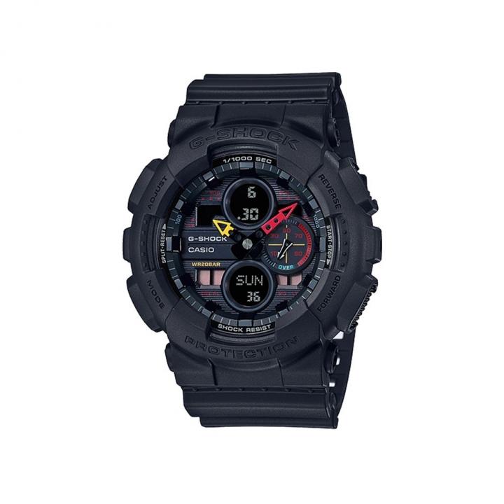 BABY-GG-SHOCK腕錶