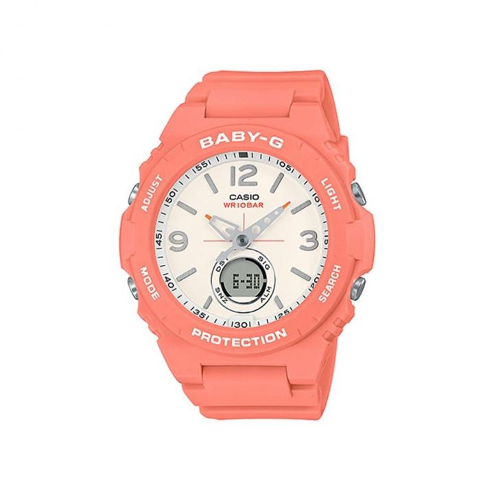 BABY-GBABY-G腕錶
