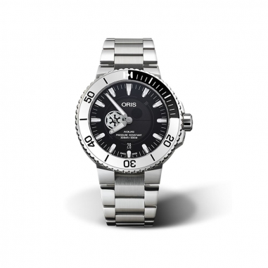 ORIS豪利時 Star Wars腕錶