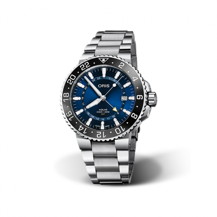 AQUISAQUIS腕錶