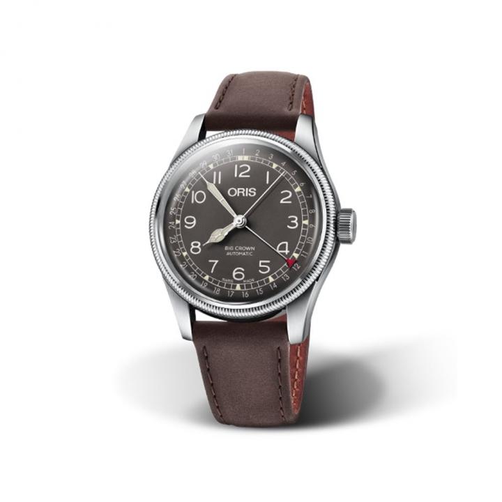 BIG CROWNBIG CROWN腕錶