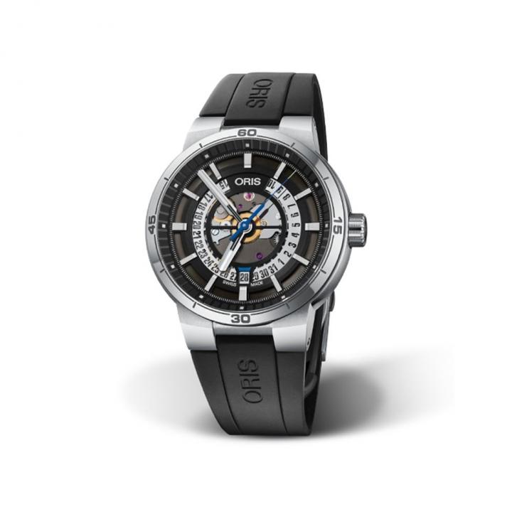 WILLIAMSWILLIAMS腕錶