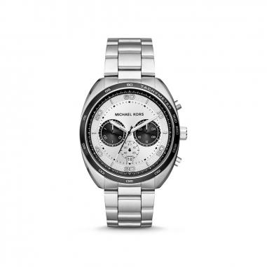 Michael Kors邁克爾高司 DANE腕錶