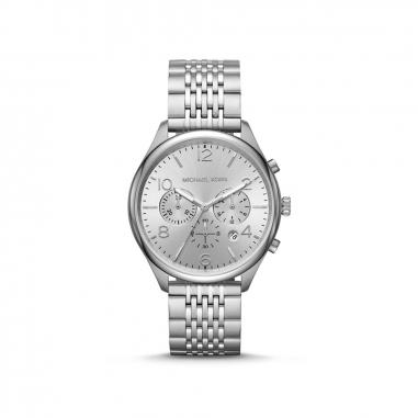 Michael Kors邁克爾高司 MERRICK腕錶