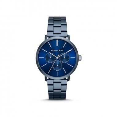 Michael Kors邁克爾高司 BLAKE腕錶