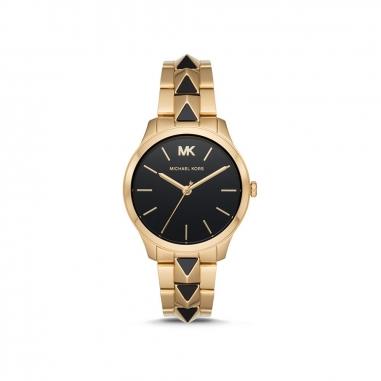 Michael Kors邁克爾高司 RUNWAY腕錶