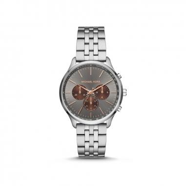 Michael Kors邁克爾高司 SUTTER腕錶