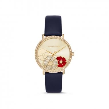 Michael Kors邁克爾高司 BOUTIQUES腕錶