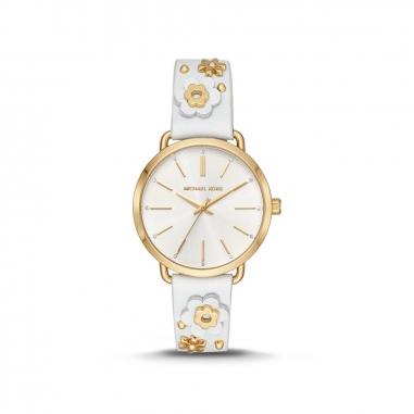 Michael Kors邁克爾高司 PORTIA腕錶
