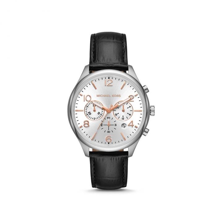 MERRICKMERRICK腕錶