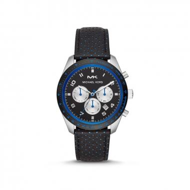Michael Kors邁克爾高司 KEATON腕錶