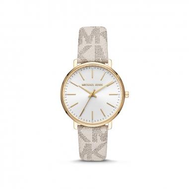 Michael Kors邁克爾高司 PYPER腕錶