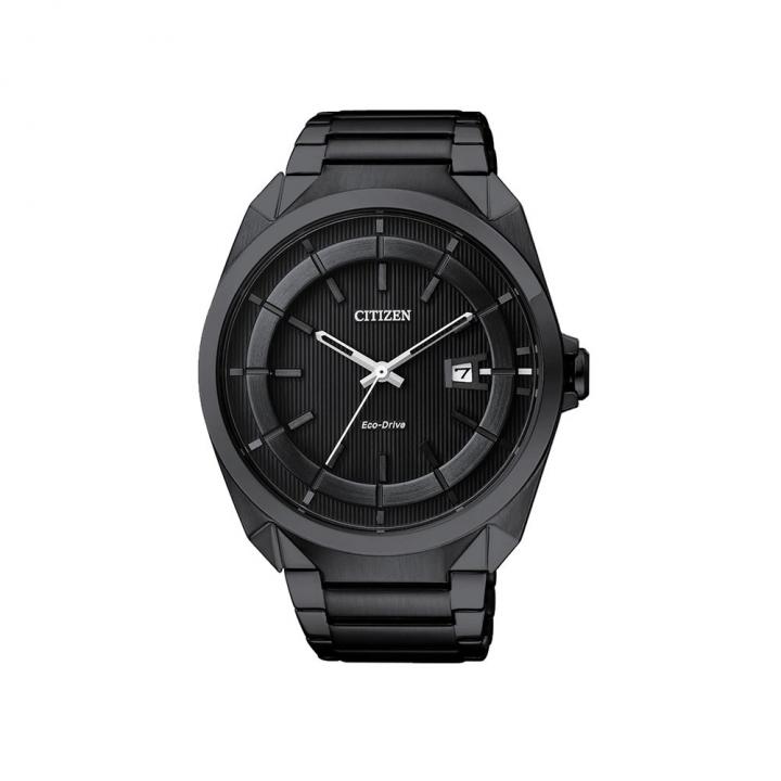 GENTSGENTS腕錶