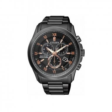 Citizen星辰錶 GENTS腕錶