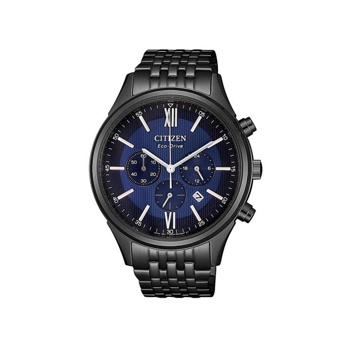 ChronographChronograph腕錶