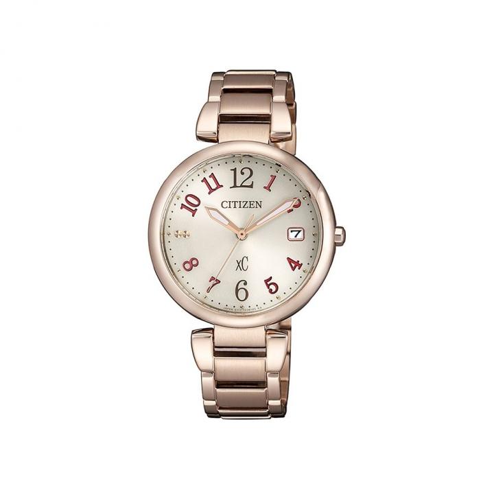 XCXC腕錶