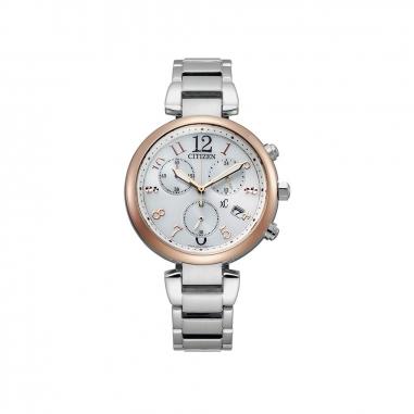Citizen星辰錶 XC腕錶