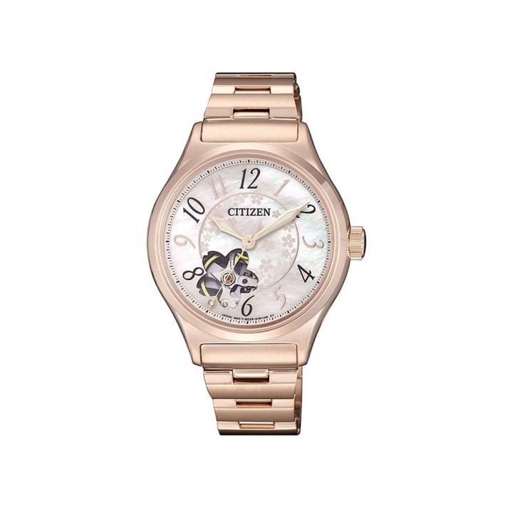 LADYSLADYS腕錶
