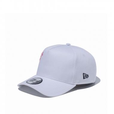 NEW ERANEW ERA 940 NEW ERA SAKURA 球帽