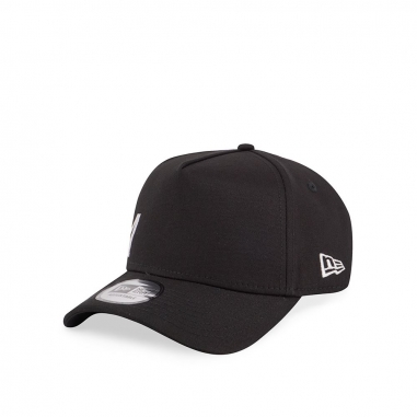 NEW ERANEW ERA 940 NEW ERA ESSENTIAL 球帽