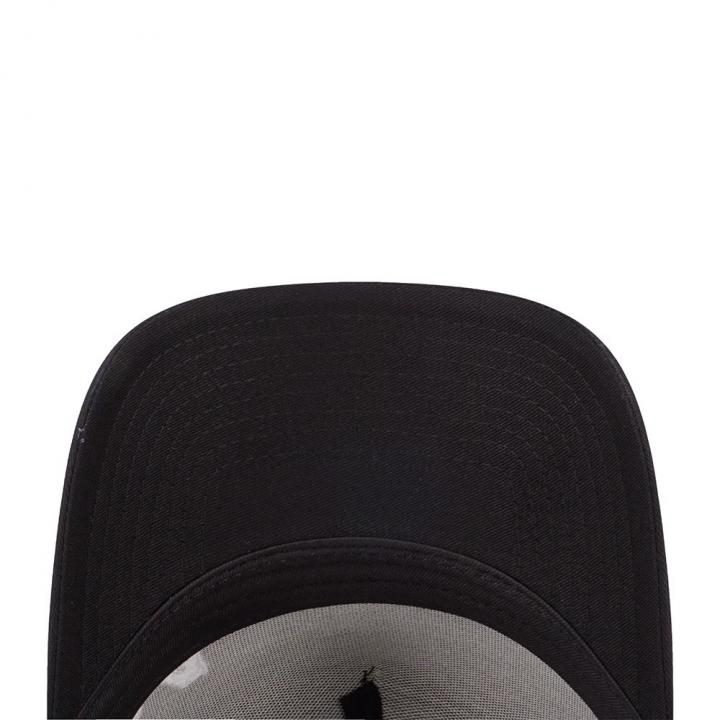 940 NEW ERA ESSENTIAL CAP940 NEW ERA ESSENTIAL 球帽