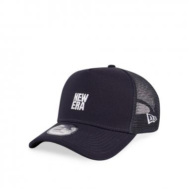 NEW ERANEW ERA 940 SQUARE NEW ERA 球帽