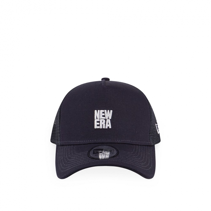 940 SQUARE NEW ERA CAP940 SQUARE NEW ERA 球帽
