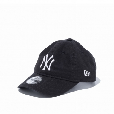 NEW ERANEW ERA 920 MLB YANKEE LOGO 童帽
