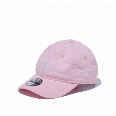 NEW ERANEW ERA 920 MLB YANKEE LOGO 童帽