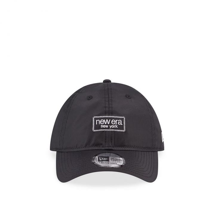 930 NEW ERA LOGO CAP930 NEW ERA LOGO 球帽