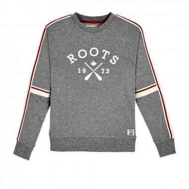 RootsRoots 小木屋系列圓領上衣