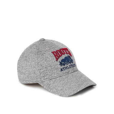 RootsRoots 經典LOGO棒球帽