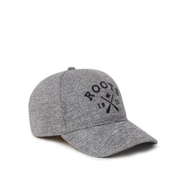 RootsRoots 小木屋系列棒球帽