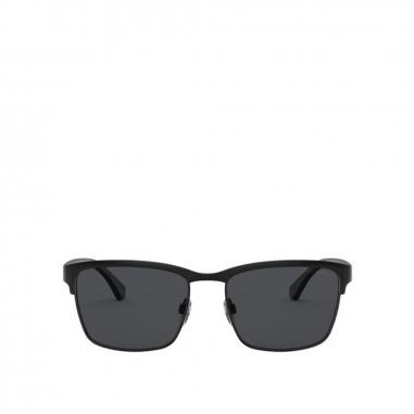 Emporio Armani阿瑪尼(精品) 太陽眼鏡